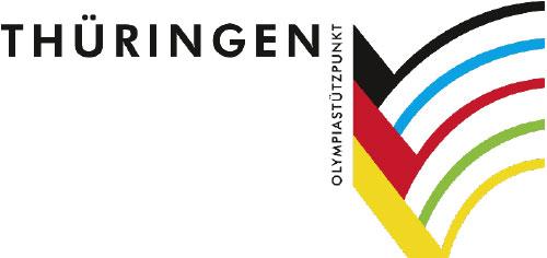 Olympiastützpunkt Thüringen e.V.